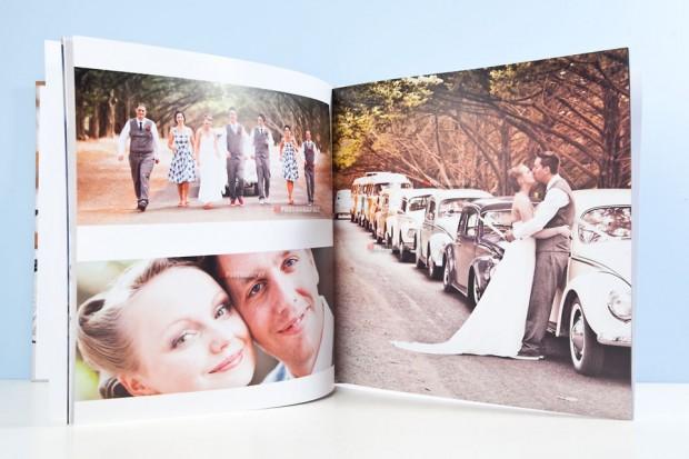 Ballarat Melbourne Portrait Wedding Photographers