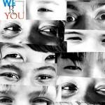 WE R You photography book Ballarat Australia