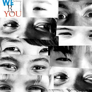 We R You :: Bridge Mall Ballarat