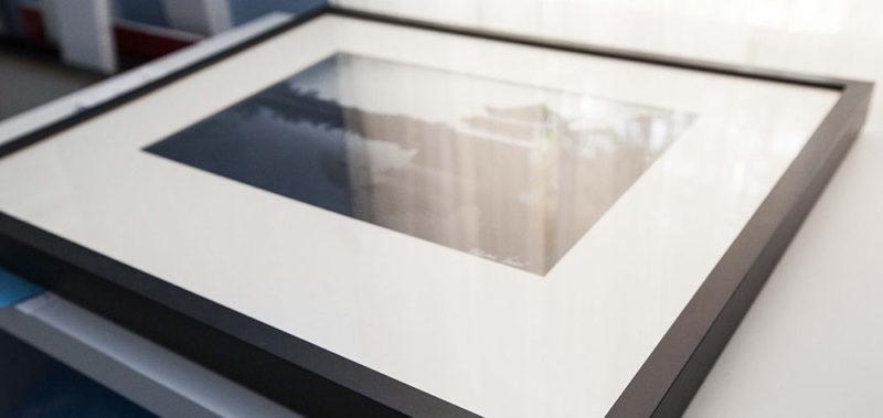 photographic prints artist Aldona Kmiec Australia