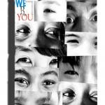 Special Edition We R You Faces iPhone skin Ballarat Australia