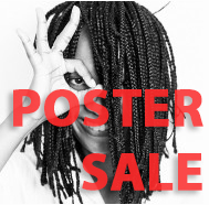 WeRYou Prints Posters | 100 Ballarat Faces by Photographer Aldona Kmiec We R You Poster Print Sale