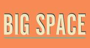 Big Space Ballarat coworking photography studio meeting space