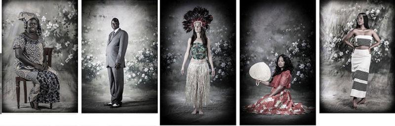 Aldona Kmiec Finalist Bowness Photography Prize 2014