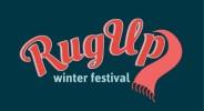 rug-up-winter-festival1
