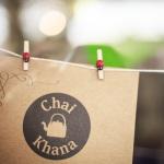 Chai Khana po up tea shop Ballarat opening