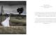 Swept Away Amy Tsilemanis artist Ballarat Australia ALDONA KMIEC ARTWORKS