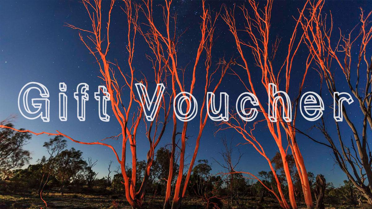 ALDONA KMIEC Ballarat PHOTOGRAPHY Gift Voucher online
