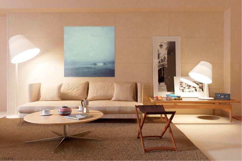 Cape Conran Ocean Print Melbourne Home Aldona Kmiec Photographic art