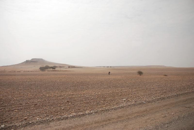 © Aldona Kmiec Peripatetic Morocco African desert Aldona Kmiec Photography Ballarat Melbourne contact details page