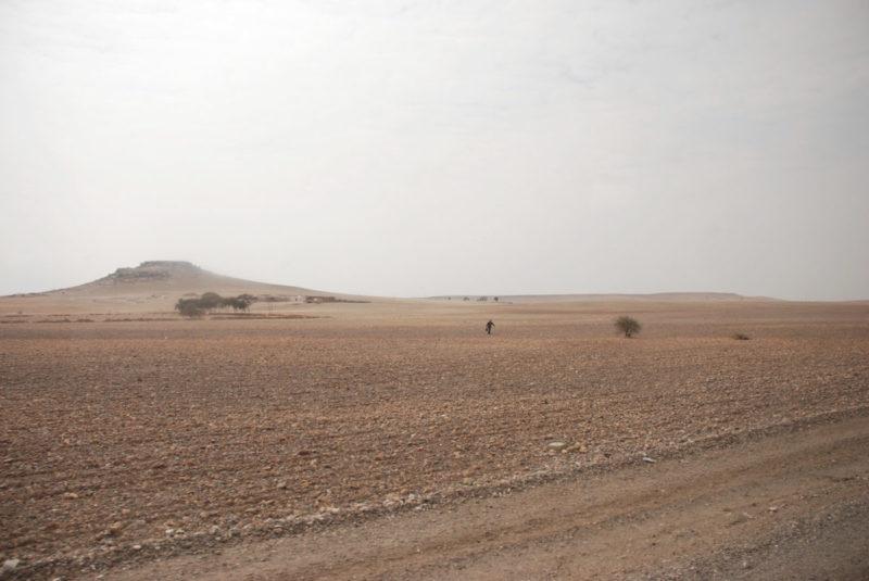 Moroccan landscape prints Aldona Kmiec Peripatetic Morocco African desert Aldona Kmiec Photography Ballarat Melbourne contact details page
