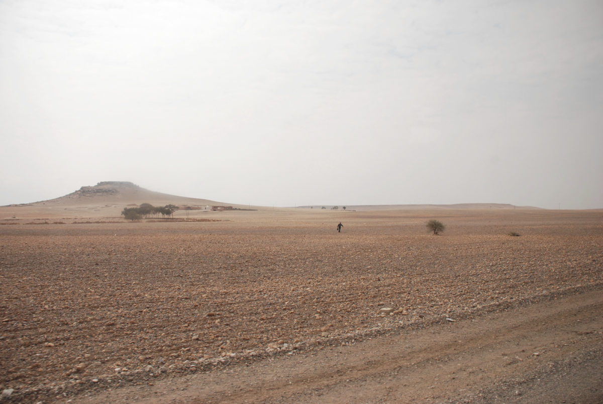 My peripatetic way of life Morocco African desert Aldona Kmiec Photography Ballarat Melbourne contact details page
