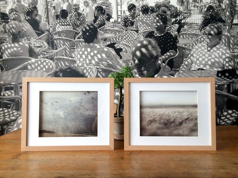 Fields Clunes Aldona Kmiec Photography Australian Landscape Prints