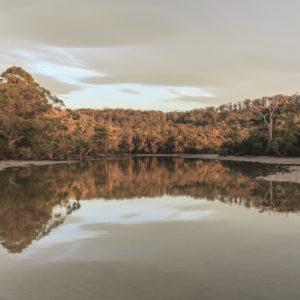 Tasmanian Art Prints Photograph