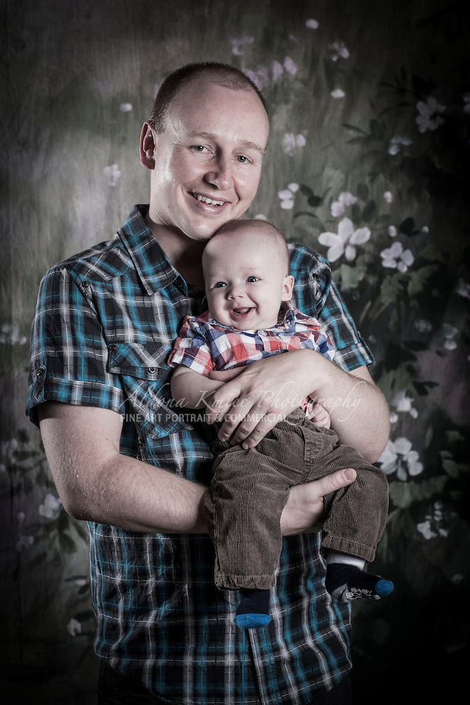 Ballarat FAMILY Portrait Photographer