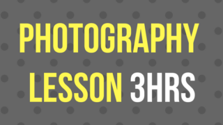 Learn Photography Lessons Ballarat Bairnsdale Melbourne DSLR camera Aldona Kmiec Christmas Gift Vouchers