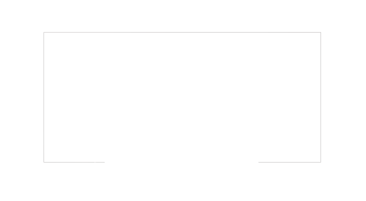 Aldona Kmiec Artist