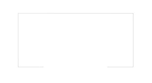 Aldona Kmiec Artist